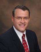 Jason J. Hoy