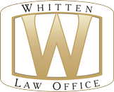 Whitten Law Office
