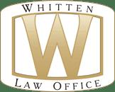 Whitten Law Office